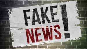 Komisja zaleca też firmom technologicznym wprowadzenie mechanizmów, które pozwolą na szybkie identyfikowanie i zamykanie fałszywych profili oraz botów, czyli programów automatycznie generujących fake newsy