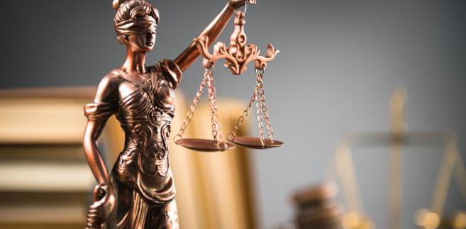 Udział w Kongresie Prawników w Katowicach potwierdziło ponad 1 tys. osób