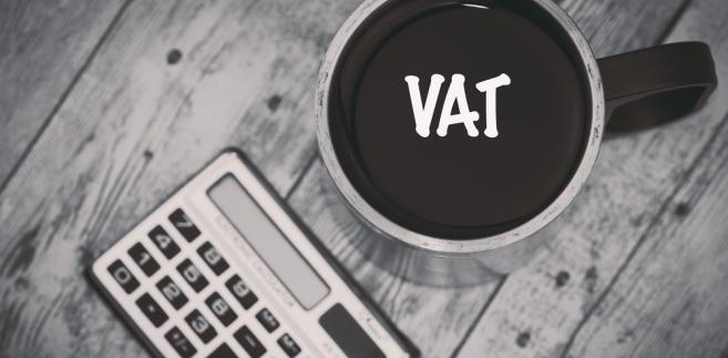 Kiedy podatnik może zostać wykreślony z rejestru VAT?