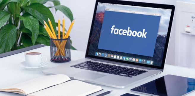 Koniec oszustw na Facebooku? Naciąganie użytkowników social mediów ma być trudniejsze