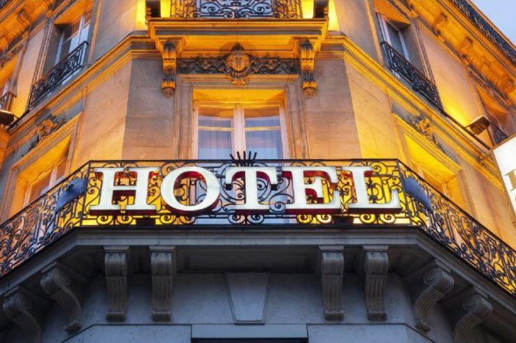 FOT_1__10_nietypowych_ciekawostek_o_hotelach_z_calego_swiata