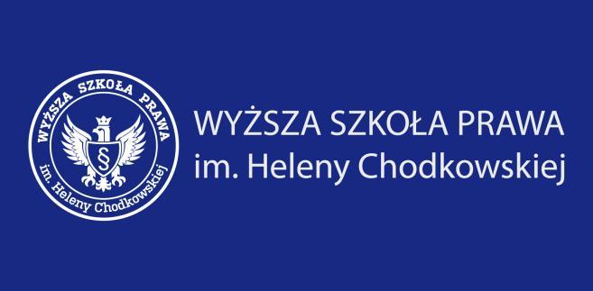 Wyższa Szkoła Prawa im. H. Chodkowskiej we Wrocławiu. Uczelnia z wielkim potencjałem