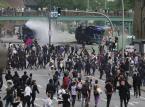 Szef MSWiA o zamieszkach w Hamburgu: To Europa drugiej prędkości