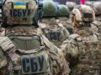 Parafianowicz: Kosztowna wojna służb