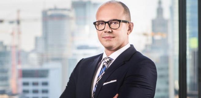 Prezes UKE: Zwiększymy ochronę abonentów [WYWIAD]