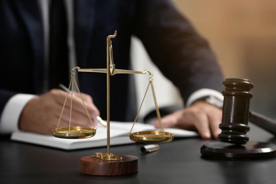 sędzia 2