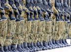 Podwyżki dla wojskowych od przyszłego roku. Mogą otrzymać nawet 500 zł więcej