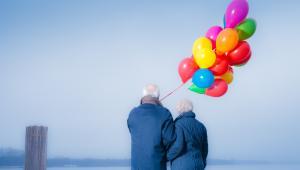 Na emeryturę można przejść na własny wniosek
