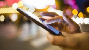 Ograniczenie dostępu w Rosji do komunikatora mogło dotknąć około 400 podmiotów