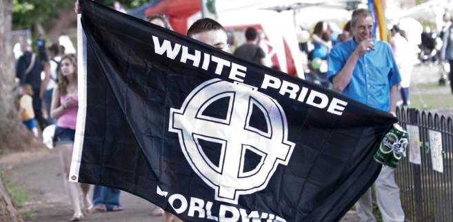Faszystom, rasistom, nienawistnikom agresja nie uchodzi już bezkarnie