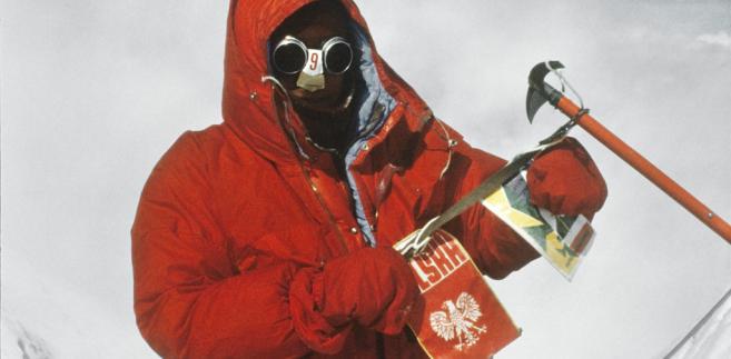 Życie na krawędzi: 8 najlepszych filmów o tematyce górskiej i wspinaczkowej