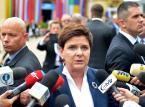 Premier: Polska jest lojalnym członkiem UE. Wypełniamy nasze zobowiązania