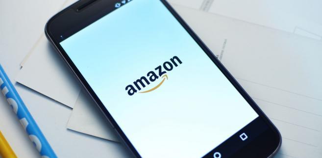 Polska nie jest jedynym krajem, w którym pracownicy centrów logistycznych Amazona skarżą się na złe warunki pracy