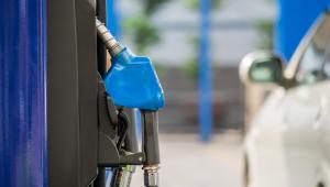 TSUE - od jego rozstrzygnięcia będzie zależeć, czy firmy oferujące karty paliwowe (niebędące firmami paliwowymi) i ich klienci mają prawo odliczać VAT od transakcji z użyciem karty