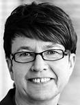 Dr Małgorzata Starczewska-Krzysztoszek główna ekonomistka Konfederacji Lewiatan