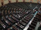 Sejm uchwalił zmiany w ochronie zdrowia psychicznego