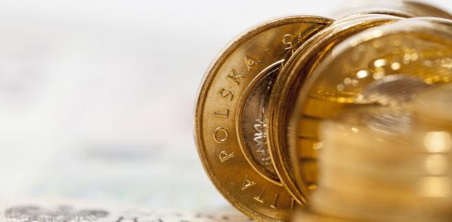 O tym, czy lokata ma swój rachunek, decyduje technika banku i jego system informatyczny