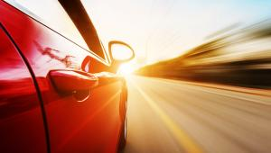 Decydowanie się na samochód w leasingu może stracić na opłacalności