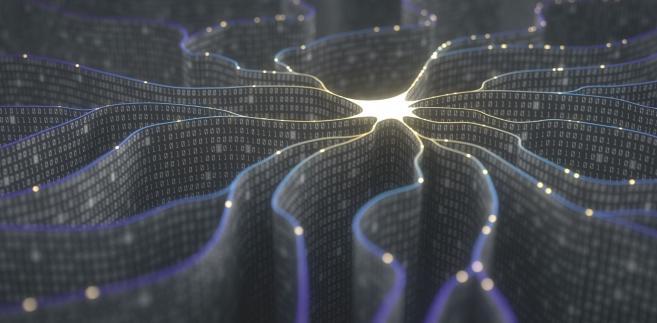 Rynek sztucznej inteligencji w Polsce czeka na swój przełomowy moment