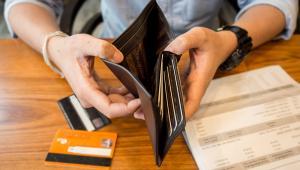 """To jeden z wniosków z raportu """"Portfel statystycznego Polaka"""" przygotowanego przez Krajowy Rejestr Długów na podstawie wyników badań przeprowadzonych przez Kantar Millward Brown."""