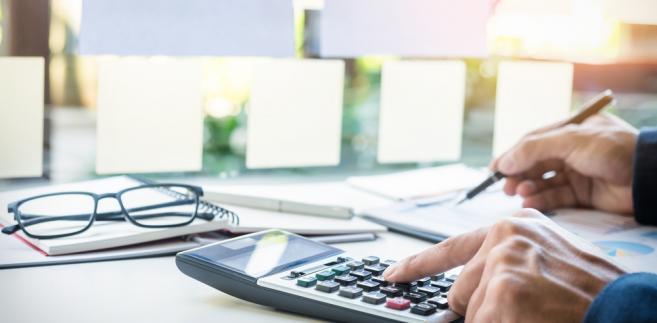 Już od lipca przedsiębiorcy zmierzą się m.in. z jednolitym plikiem kontrolnym na żądanie czy mechanizmem podzielonej płatności.