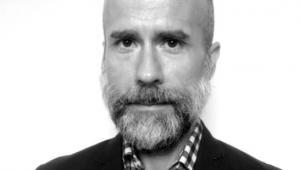 Piotr Mgłosiek