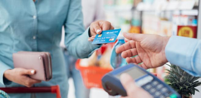 W praktyce uchwała SN doprowadzi jednak do unicestwienia najkorzystniejszego dla klientów przepisu ustawy reklamacyjnej