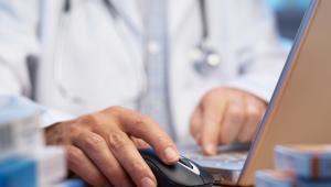 Fabryczne hasła, brak szyfrowania. Grzechy administratorów szpitalnych sieci sprawiają, że zagrożone są dane pacjentów