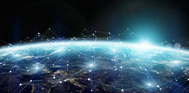 Komisja zajmuje się rozwojem internetu szerokopasmowego dla osiągnięcia celów zrównoważonego rozwoju w skali globalnej
