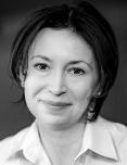 Agnieszka Bieńkowska doradca podatkowy, partner w Gekko Taxens Doradztwo Podatkowe