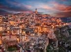 Miasta, które musisz odwiedzić w 2018 [TOP 10]