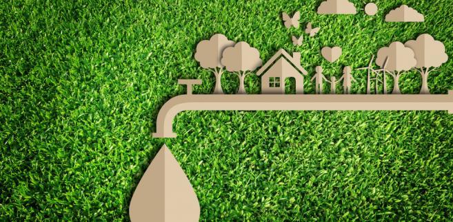 Nowela pozwala również przedsiębiorcom, którzy nie dotrzymywali warunków udzielonego pozwolenia wodno-prawnego (dot. ilości pobieranej wody i jakości odprowadzanych ścieków) zaliczyć na poczet kar rozpoczęte inwestycje środowiskowe.