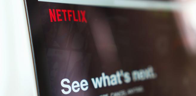 Hiszpania stała się europejskim prymusem pod względem współpracy z Netflixem