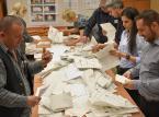 Węgry: Głosowanie w niektórych lokalach może zakończyć się około 22