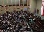 Sejm uchwalił nowelę skracającą termin przedawnienia roszczeń