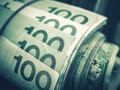 Długi małżonka i spadkowe czasem trzeba spłacać. Czy wiesz kiedy?