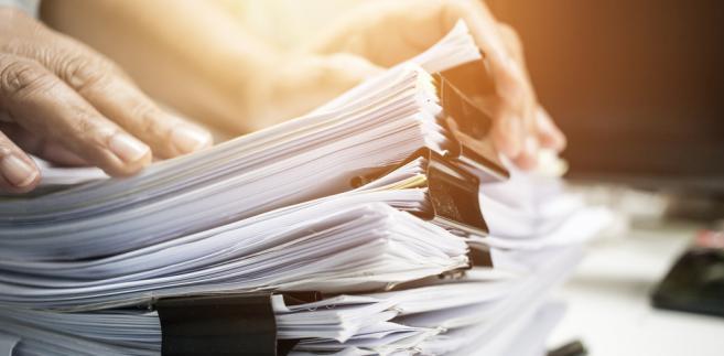 Podstawa prawna•    art. 4 pkt 5, art. 32 ust. 1 rozporządzenia PE i Rady 2016/679 w sprawie ochrony osób fizycznych w związku z przetwarzaniem danych osobowych i w sprawie swobodnego przepływu takich danych oraz uchylenia dyrektywy 95/46/WE (Dz.Urz. UE L 119, s. 1)