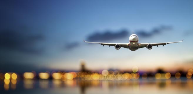 Brak udzielenia przyczyny odwołania lotu nie oznacza, że odszkodowanie nie przysługuje pasażerowi