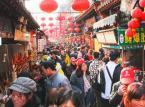 USA zaskakują Chiny decyzją o nałożeniu kolejnych ceł