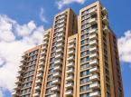 Branża budowlana w coraz większych tarapatach: Co czwarta firma ma problem z płatnościami