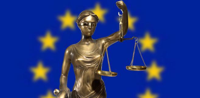 Komisja Europejska pozwała Wielką Brytanią w maju 2013 roku.