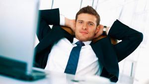 Najwięcej ofert pracy dla studentów czeka w call center.