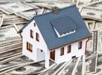 Święta w nowym mieszkaniu? Zobacz najnowszy ranking kredytów hipotecznych