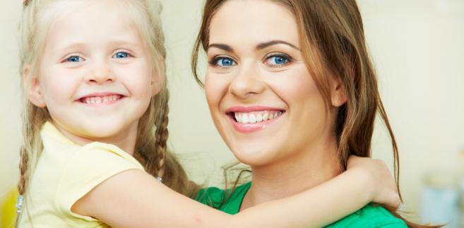 Jak wynika z danych ZUS, zarejestrowały się przede wszystkim młode dziewczyny oraz babcie.