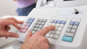 Omówione przepisy są ważne dla wszystkich podatników, którzy rozpoczęli stosowanie kas rejestrujących w ostatnich latach.