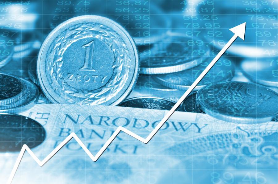 Gospodarka, waluty, pieniądze