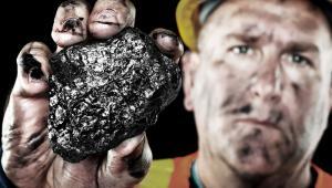 Profesor krakowskiej Akademii Górniczo-Hutniczej, którzy przez ponad 20 lat kierował Instytutem Chemicznej Przeróbki Węgla w Zabrzu, należy do uznanych specjalistów w dziedzinie zgazowania węgla.