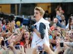 10. Justin Bieber (55$)<br />Najmłodszy muzyk w zestawieniu. Inwestuje w startupy m.in.: Tinychat, Stamped i Spotify.