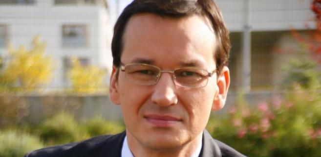 Zdaniem ministra negatywny wpływ Brexitu na tempo rozwoju Polski będzie szczególnie widoczny w 2017 i 2018 roku