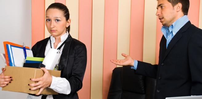 Pracownik zarzucający pracodawcy naruszenie przepisów o zakazie dyskryminacji powinien wskazać przyczynę, ze względu na którą dopuszczono się wobec niego aktu dyskryminacji